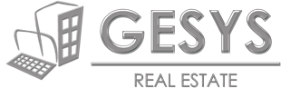 GESYS Real Estate