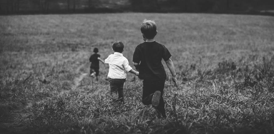 Custodia de los hijos en tiempo de coronavirus