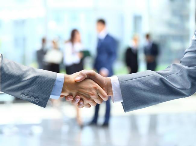 abogados concurso acreedores