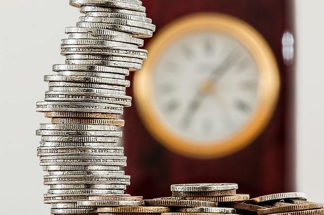 jubilación y pensiones