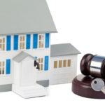 ¿Traerá beneficios la reforma de la Ley Hipotecaria y del Catastro recientemente aprobada?