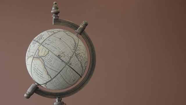 movilidad geografica