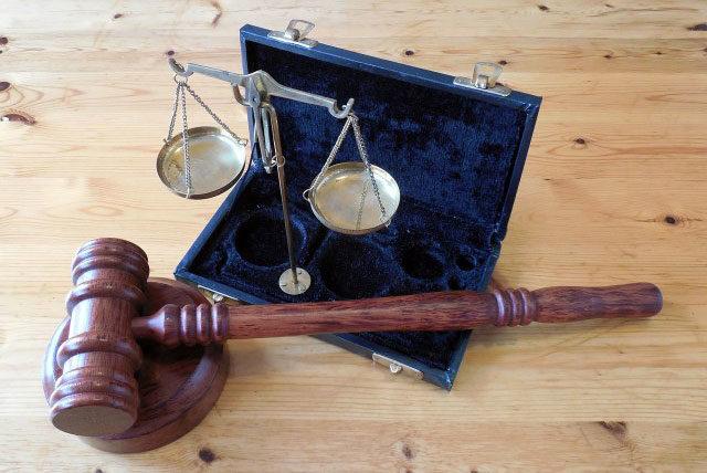 El Carácter Discriminatorio de la Reforma de la Ley de Tasas Judiciales